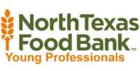 North Texas Food Bank Young Professionals Committee